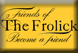 Friends of The Frolick